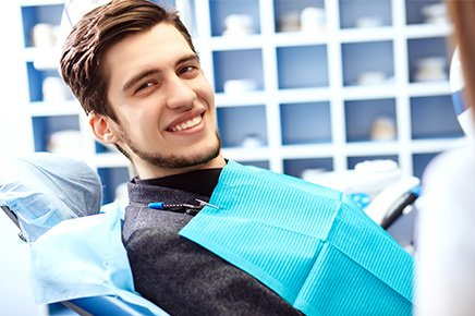 $ 500 Discount | Complete Dental