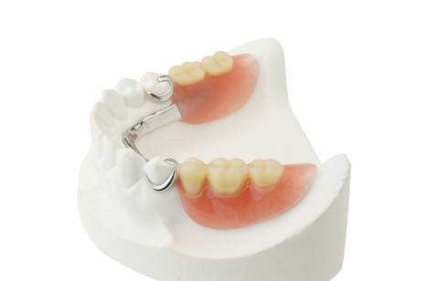 Dentures | Complete Dental